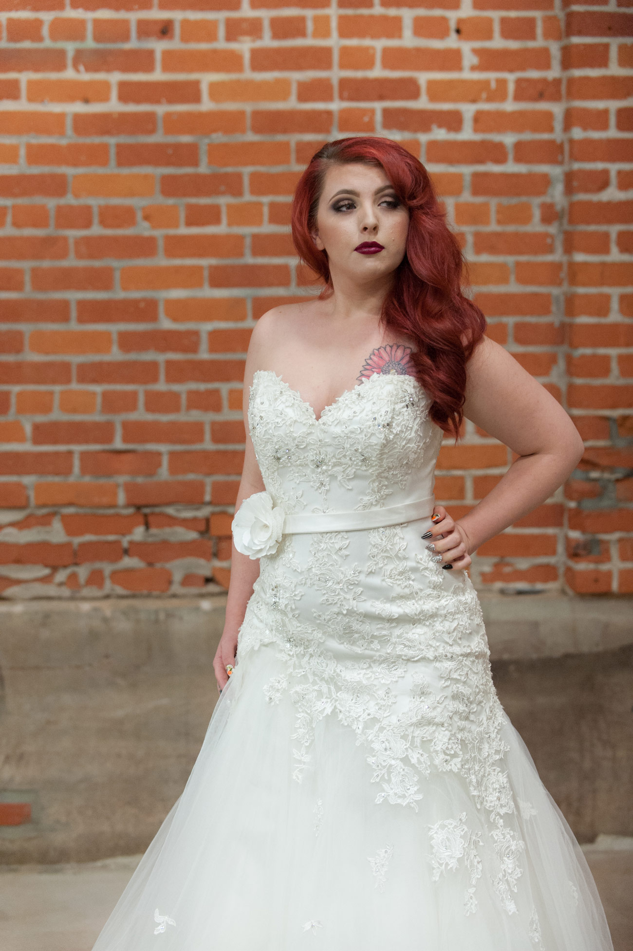 Buyer beware knock off wedding gowns for Designer brand wedding dresses