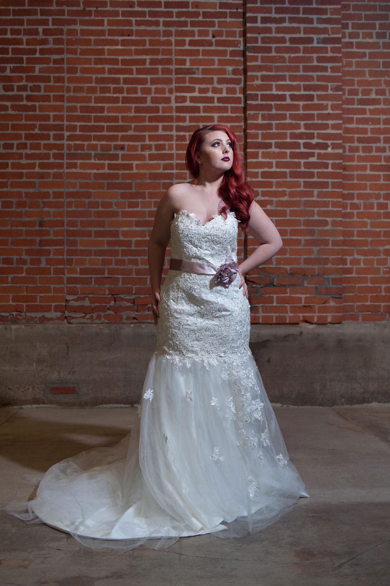 Buyer Beware: Knock-Off Wedding Gowns • Sacbride.com