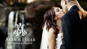 Arden Hills Weddings & Events