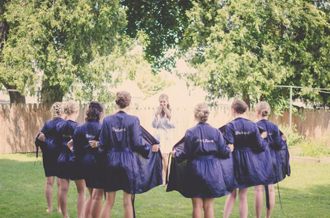 tips for buying the perfect bridal party gifts sacbride com