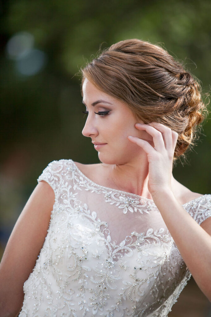 Bridal Fashion from Always Elegant Bridal