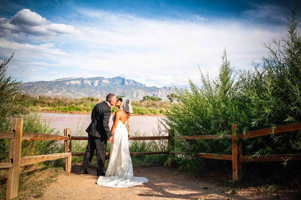 tamay resort destination wedding