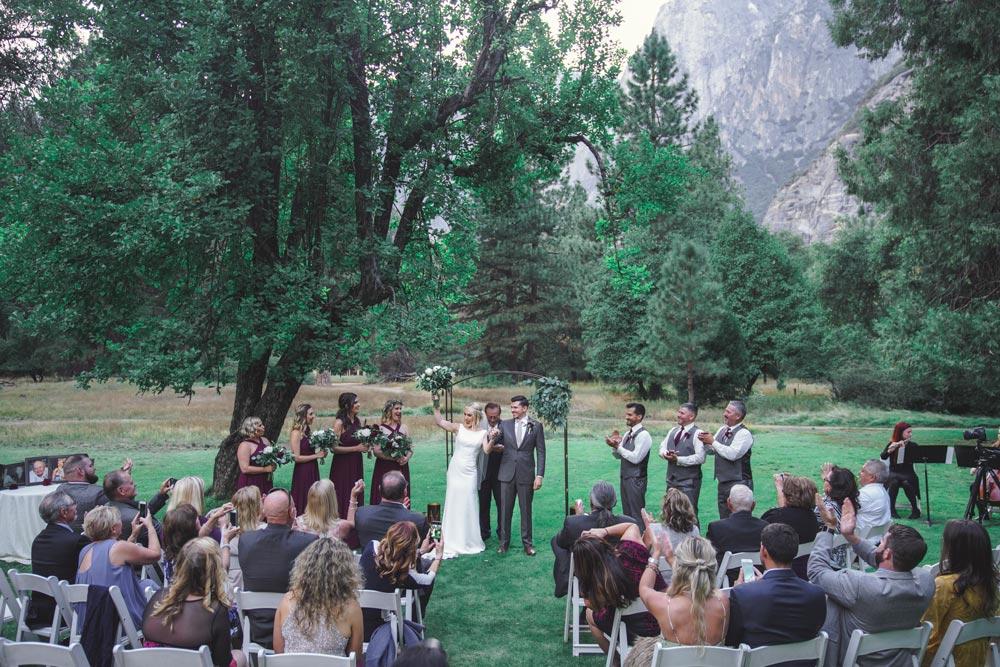 jeff hall photos yosemite wedding