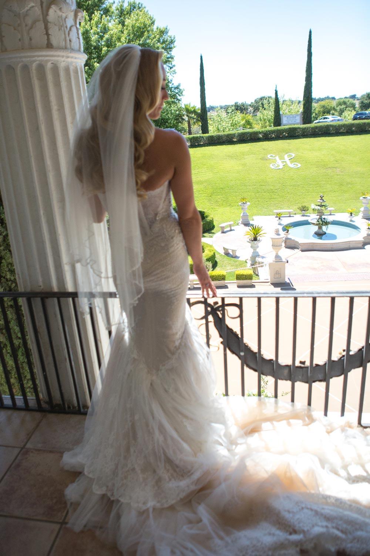 grand island mansion wedding