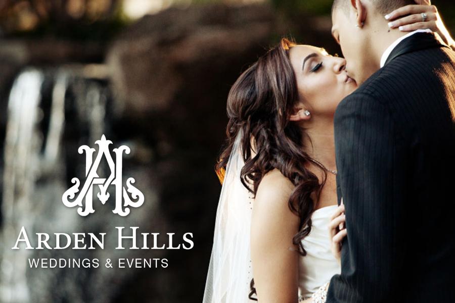 Arden Hills Weddings & Events